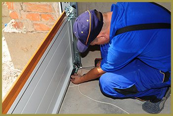 Security Garage Door Repairs Vallejo, CA 707-840-1157